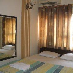 Отель Thien Huong - Van Mieu Ханой комната для гостей фото 5