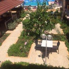 Bonjorno Apart Hotel Турция, Мармарис - отзывы, цены и фото номеров - забронировать отель Bonjorno Apart Hotel онлайн фото 7