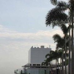 Отель Marina Bay Sands фото 22