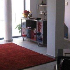 Отель Hostelscat Барселона развлечения