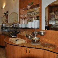 Отель City Centre Чехия, Прага - 13 отзывов об отеле, цены и фото номеров - забронировать отель City Centre онлайн фото 3