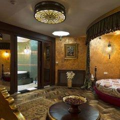 Отель Sokullu Pasa комната для гостей фото 3