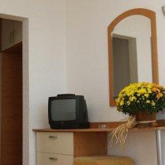 Отель Orel - Все включено Болгария, Солнечный берег - отзывы, цены и фото номеров - забронировать отель Orel - Все включено онлайн фото 9