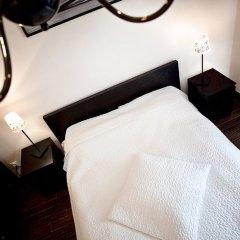 Отель As Apartments South Wroclaw Польша, Вроцлав - отзывы, цены и фото номеров - забронировать отель As Apartments South Wroclaw онлайн комната для гостей фото 3
