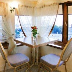 Гостиница Екатерина II Отель Украина, Одесса - 2 отзыва об отеле, цены и фото номеров - забронировать гостиницу Екатерина II Отель онлайн спа