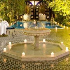Отель Palais Sheherazade & Spa Марокко, Фес - отзывы, цены и фото номеров - забронировать отель Palais Sheherazade & Spa онлайн фото 3