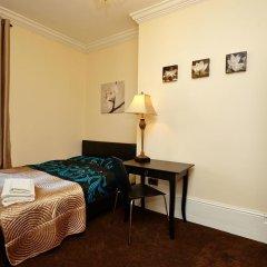 Отель Easyroomlet Лондон удобства в номере