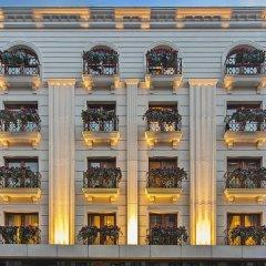 Skalion Hotel & Spa фото 7