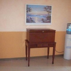 Hotel Posada del Caribe фото 2