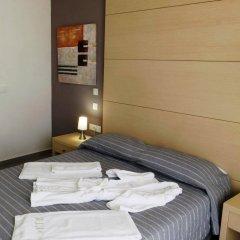 Отель Capital Coast Resort & Spa комната для гостей фото 2