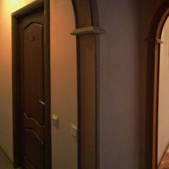 Krasny Terem Hotel интерьер отеля фото 2