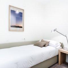 Отель City Center Atico 360 Испания, Валенсия - отзывы, цены и фото номеров - забронировать отель City Center Atico 360 онлайн детские мероприятия