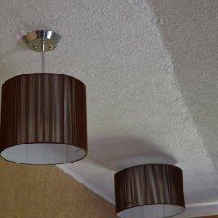 Отель Мотель Саквояж Харьков удобства в номере фото 2