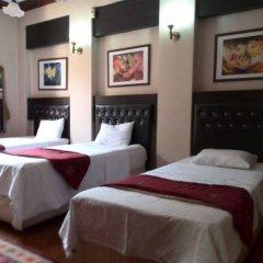 Candles House Турция, Анталья - отзывы, цены и фото номеров - забронировать отель Candles House онлайн питание