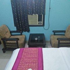 Отель Citylite Индия, Нью-Дели - отзывы, цены и фото номеров - забронировать отель Citylite онлайн интерьер отеля