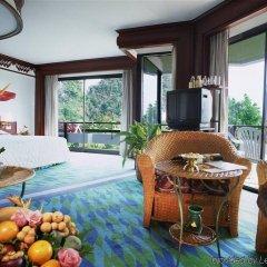 Отель Maritime Park & Spa Resort фото 6
