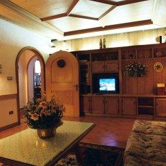 Отель Piave интерьер отеля фото 2