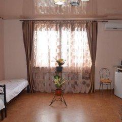 Гостиница Aparthotel Flora Украина, Харьков - отзывы, цены и фото номеров - забронировать гостиницу Aparthotel Flora онлайн комната для гостей фото 2