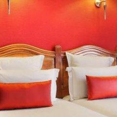 Hotel Trianon Rive Gauche фото 14