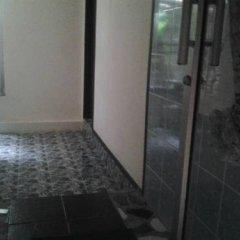 Отель Sabina Guesthouse ванная фото 2