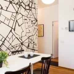 Отель near Duomo Италия, Милан - отзывы, цены и фото номеров - забронировать отель near Duomo онлайн комната для гостей фото 5