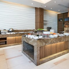 Отель Legacy Suites Sukhumvit by Compass Hospitality Таиланд, Бангкок - 2 отзыва об отеле, цены и фото номеров - забронировать отель Legacy Suites Sukhumvit by Compass Hospitality онлайн сауна