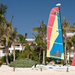 Отель Grand Riviera Princess - Все включено спортивное сооружение