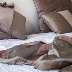 Отель Scrovegni Room & Breakfast Италия, Падуя - отзывы, цены и фото номеров - забронировать отель Scrovegni Room & Breakfast онлайн детские мероприятия