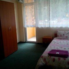 Отель Family Hotel Drumex Болгария, Чепеларе - отзывы, цены и фото номеров - забронировать отель Family Hotel Drumex онлайн фото 4