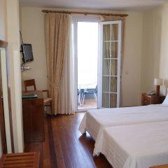 Hotel Costa Linda Машику комната для гостей фото 9