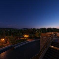 Отель Michlifen Ifrane Suites & Spa бассейн фото 3