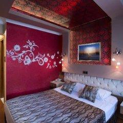 Sirin Otel Турция, Стамбул - отзывы, цены и фото номеров - забронировать отель Sirin Otel онлайн детские мероприятия фото 2