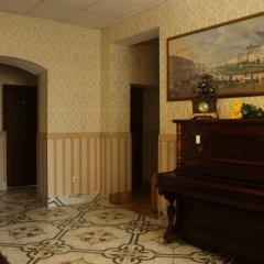 Гостиница Плазма интерьер отеля фото 3