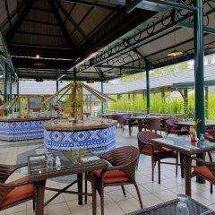 Отель Tanoa International Hotel Фиджи, Вити-Леву - отзывы, цены и фото номеров - забронировать отель Tanoa International Hotel онлайн питание