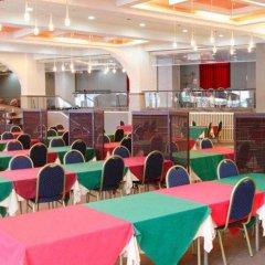 Отель Inn Withholding Ranryo Никко помещение для мероприятий фото 2