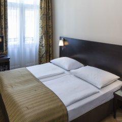 Отель Austria Trend Hotel Astoria Австрия, Вена - - забронировать отель Austria Trend Hotel Astoria, цены и фото номеров комната для гостей фото 4