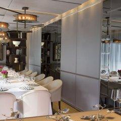 Отель ABaC Restaurant & Hotel Испания, Барселона - отзывы, цены и фото номеров - забронировать отель ABaC Restaurant & Hotel онлайн фото 6
