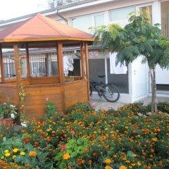 Отель Morski Dar Болгария, Кранево - отзывы, цены и фото номеров - забронировать отель Morski Dar онлайн фото 3