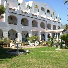 Arathena Rocks Hotel Джардини Наксос фото 7