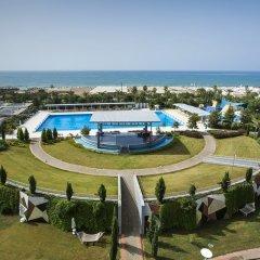 The Xanthe Resort & Spa Турция, Сиде - отзывы, цены и фото номеров - забронировать отель The Xanthe Resort & Spa - All Inclusive онлайн фото 8
