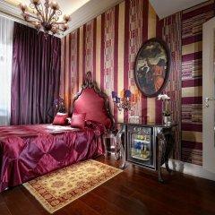 Отель Palazzetto Madonna Италия, Венеция - 2 отзыва об отеле, цены и фото номеров - забронировать отель Palazzetto Madonna онлайн фото 4