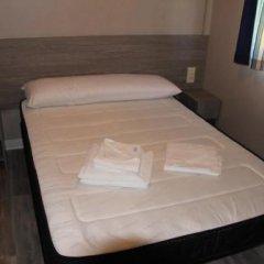 Отель Camping Igara de San Sebastian Испания, Сан-Себастьян - отзывы, цены и фото номеров - забронировать отель Camping Igara de San Sebastian онлайн комната для гостей