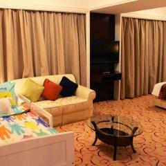Hotel Royal Macau детские мероприятия фото 2