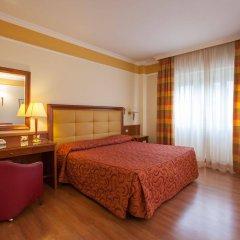 Отель Il Chiostro Италия, Вербания - 1 отзыв об отеле, цены и фото номеров - забронировать отель Il Chiostro онлайн удобства в номере