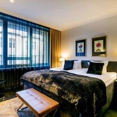 Отель Lilla Roberts Финляндия, Хельсинки - 3 отзыва об отеле, цены и фото номеров - забронировать отель Lilla Roberts онлайн фото 11