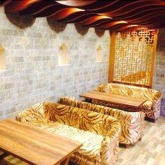 Отель Hilltake Wellness Resort and Spa Непал, Бхактапур - отзывы, цены и фото номеров - забронировать отель Hilltake Wellness Resort and Spa онлайн фото 17