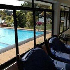 Отель Ranga Holiday Resort Шри-Ланка, Берувела - отзывы, цены и фото номеров - забронировать отель Ranga Holiday Resort онлайн детские мероприятия фото 2