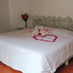 Отель Olinalá Diamante Мексика, Акапулько - отзывы, цены и фото номеров - забронировать отель Olinalá Diamante онлайн фото 2