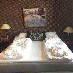 First Hotel Breiseth фото 3