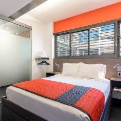 Отель Pod Brooklyn комната для гостей фото 2